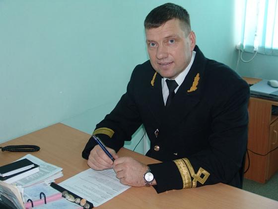 Проректор петербургского вуза едет в Крым бороться с отравлением студентов