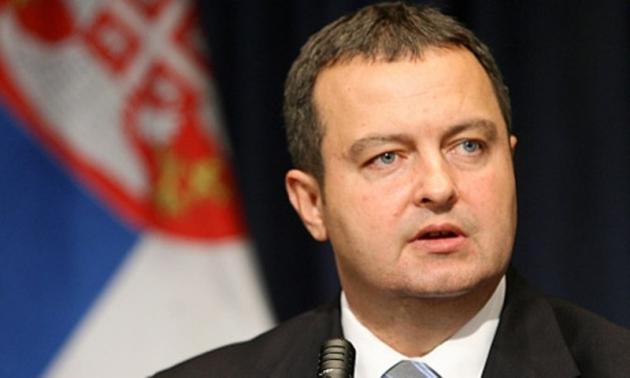 МИД Сербии выступил против членства Косово в ЮНЕСКО