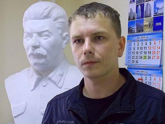 В Алтайском крае возбуждено новое уголовное дело об экстремизме в соцсетях