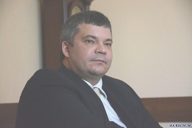 Константин Кузьминых