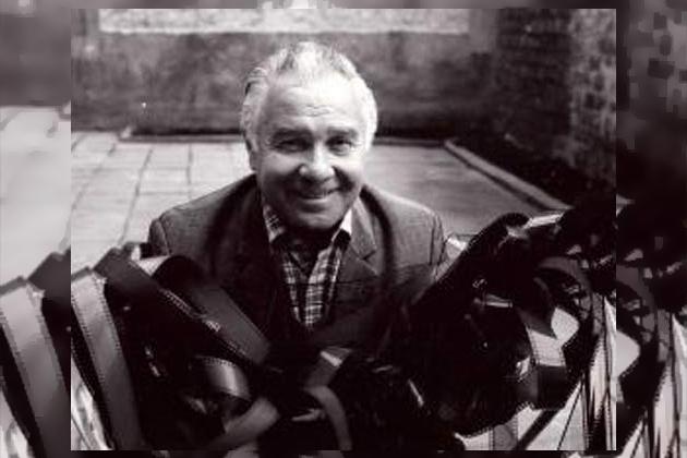 В Эстонии скончался советский фронтовой кинооператор Семен Школьников