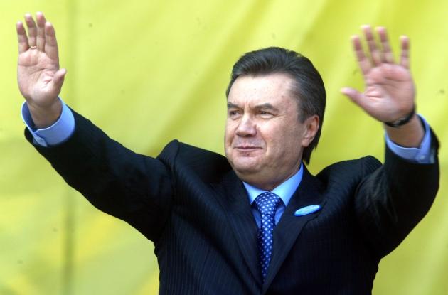 Изображение: slovoidilo.ua