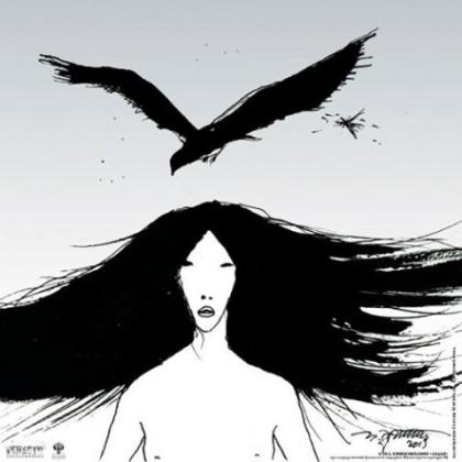 «Чайки» Эллы Манжеевой «прилетят» в Калмыкию уже на следующей неделе