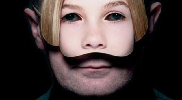 Омбудсмен Латвии: педофилы имеют право на защиту личных данных