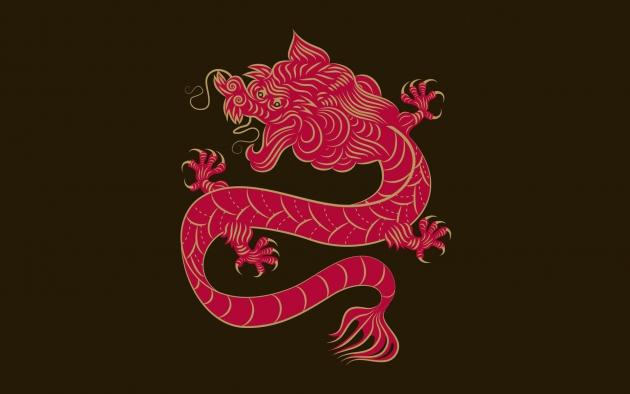 О чем свистит финансовый клапан Красного дракона