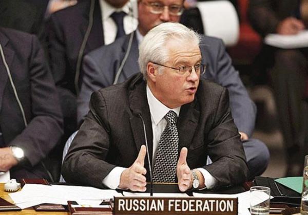 Россия против политического судилища — Главное 30 июля
