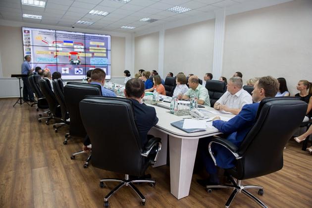 Власти Приднестровья взялись за оффшоры