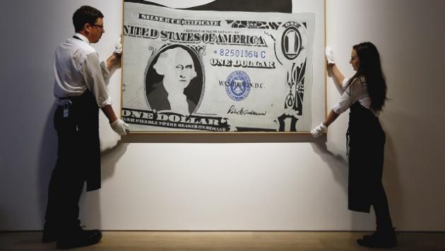 Миллионы в СМИ: администрация Приморья объявила очередной аукцион