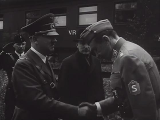 Директор музея «Прорыв блокады»:Фильм о Маннергейме должен быть достоверным