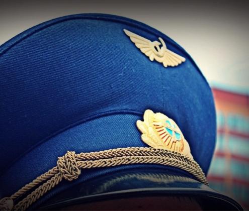 В Ульяновске члены ОПГ «Советские» вымогали деньги у курсантов-летчиков