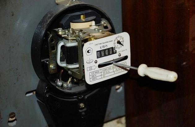 Тарифы на электроэнергию в Тбилиси будут скорректированы