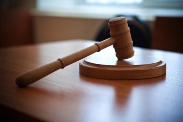 На Ямале признали мошенником экс-начальника полиции