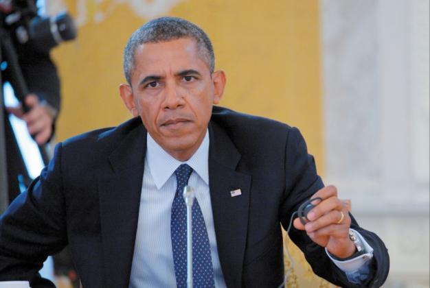 Барак Обама ждёт от кубинцев «хорошего поведения»
