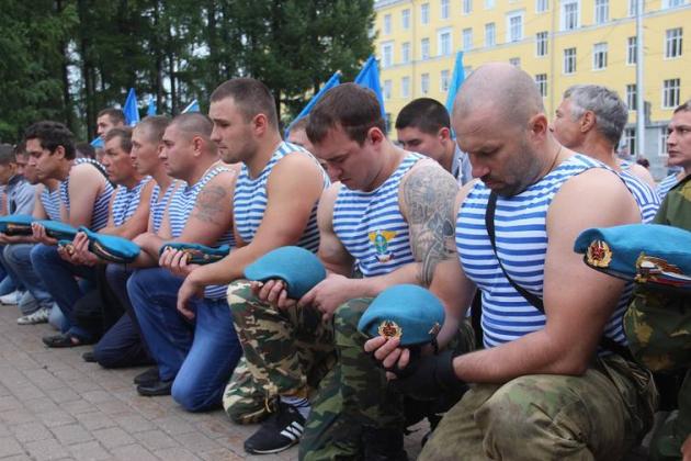1438515416_aaaaa11111111_big Власти Уфы запретили крёстный ход ветеранам ВДВ Башкирия Защита Отечества Православие