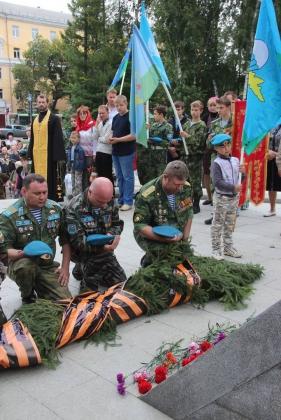 1438515428_aaaaa131313_big Власти Уфы запретили крёстный ход ветеранам ВДВ Башкирия Защита Отечества Православие
