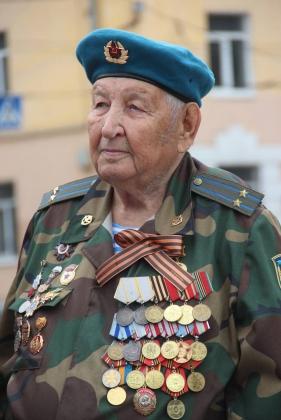 1438515456_aaaaa1515_big Власти Уфы запретили крёстный ход ветеранам ВДВ Башкирия Защита Отечества Православие