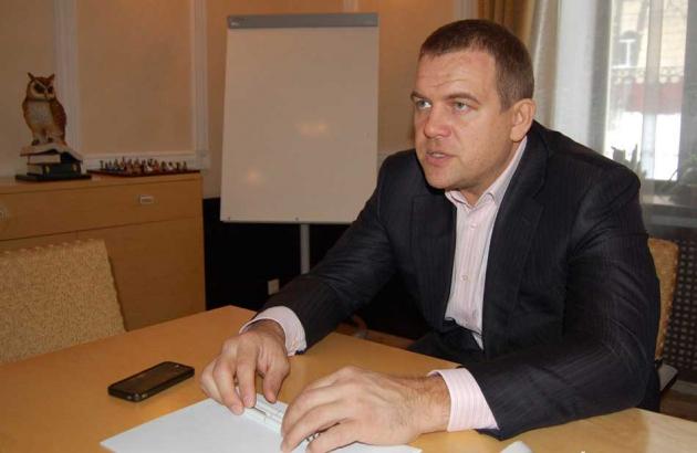 Активность избирателей на выборах в сентябре будет ниже: калужский депутат