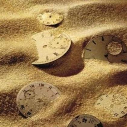 Песков о часах, вызвавших бурю эмоций: «Это подарок Тани»