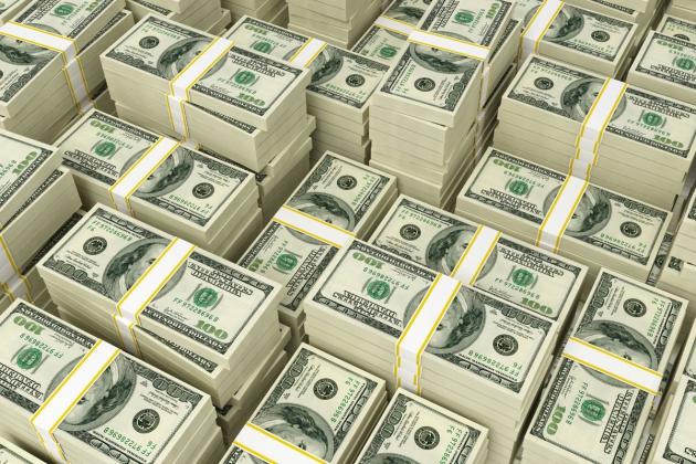 Вялая избирательная кампания в ДФО стоит миллионы долларов