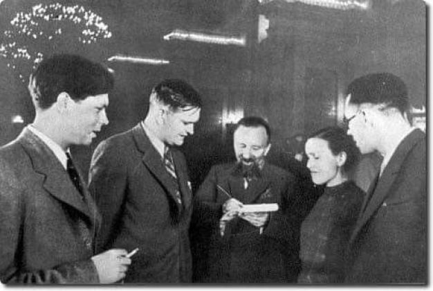 Как «предатели» подарили Литве Вильнюс и Клайпеду