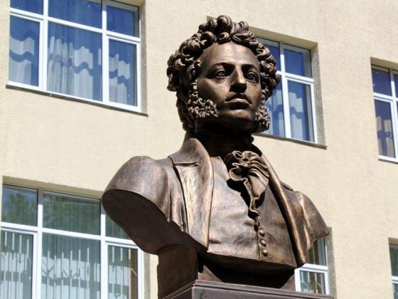 Минкультуры Белоруссии солидарно с могилёвскими вандалами