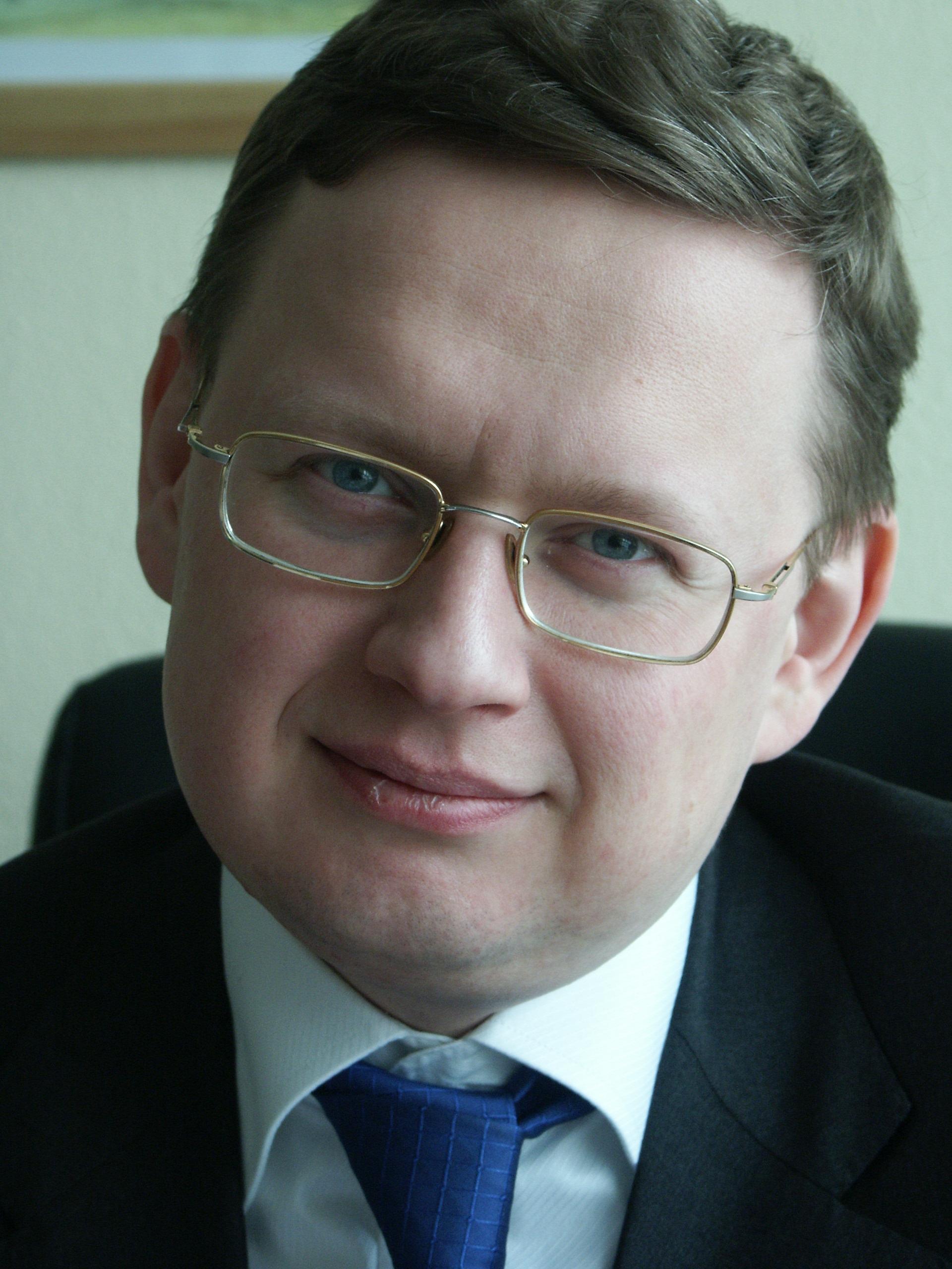 фото с сайта http://delyagin.ru
