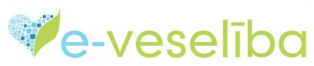 Логотип проекта «Электронное здоровье»