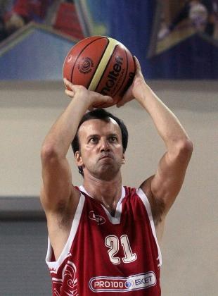 Дворкович стал председателем оргкомитета красноярской Универсиады-2019