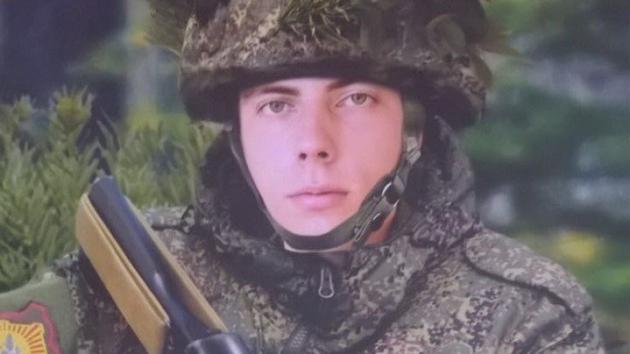 Путина просят разобраться в гибели призывника из Приморья