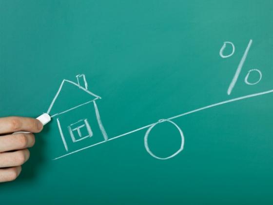 Либерализация ипотеки поможет банкам, но не заемщикам – эксперты