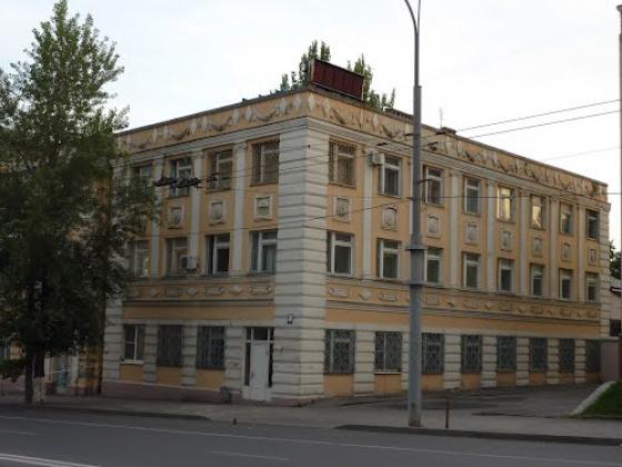 Ростовский роддом №2 повторил скандальный инцидент в Челябинске