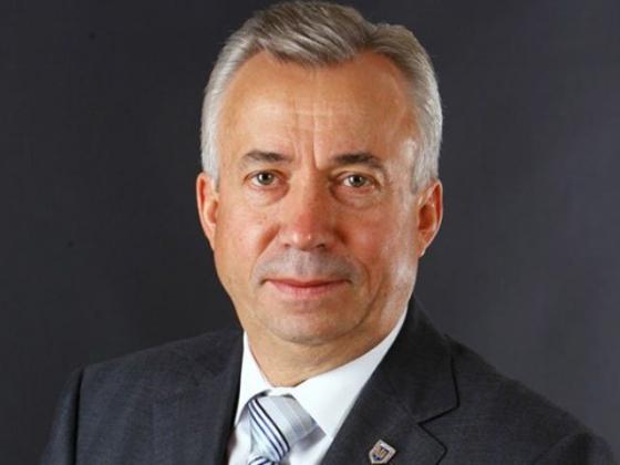 Предприятия ДНР уплатили в бюджет Украины больше, чем «украинский» Донбасс