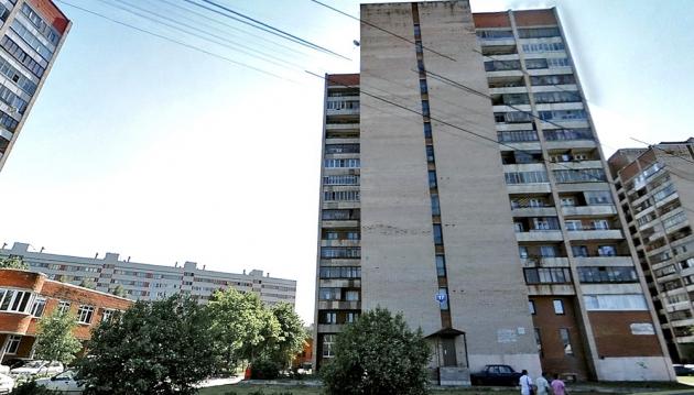 В Ленобласти планируют отремонтировать 139 многоэтажек