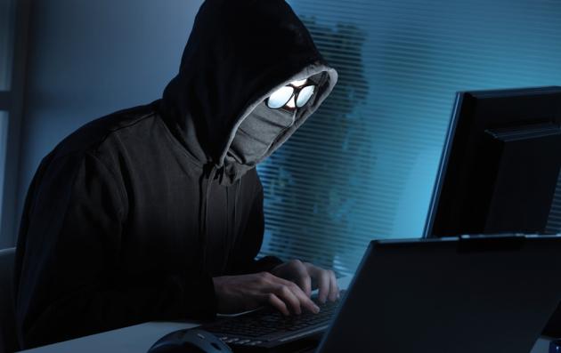 Литва продолжает искать хакеров, объявивших о захвате Калининграда