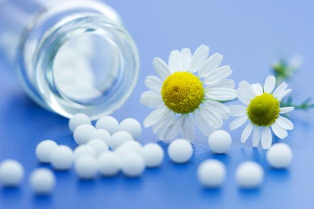 Рязанский: Недобросовестные аптеки посягают на «святая святых»