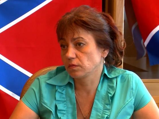 Депутат ДНР: Многие предприятия республики перерегистрировались на Украине