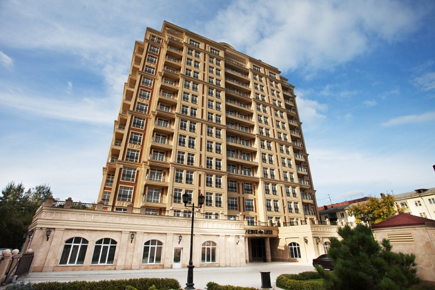 В Челябинской области продажи жилья упали почти на треть