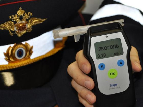 В Калужской области 19 ДТП и 58 пострадавших, виновны водители автобусов