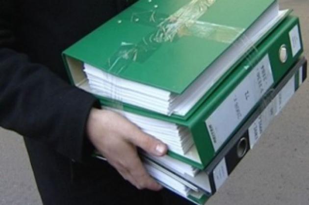 Подделка подписных листов грозит уголовным делом