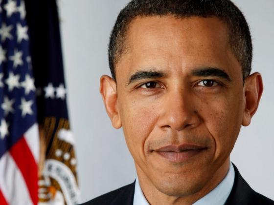 Обама: отказ Конгресса поддержать сделку по иранскому атому ведет к войне