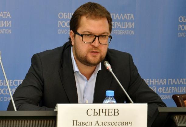 Член ОП РФ: Санкционные товары дешевле уничтожать