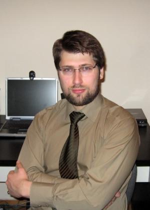 «Выплата предприятиями Донбасса налогов Киеву  — преступление»