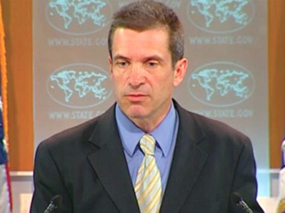 Госдеп обвинил Лаврова в искажении заявлений Обамы по ПРО