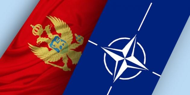 Черногория готова к вступлению в НАТО — мнение