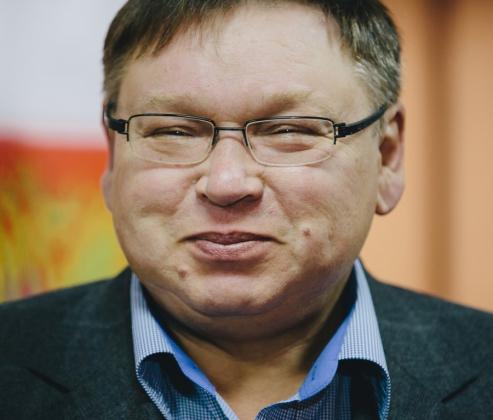 Ивановский губернатор отправил в отставку четырёх своих заместителей