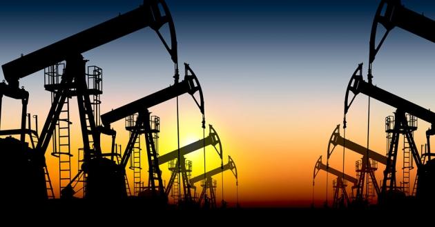 Может ли Белоруссия стать «нефтяной монархией»?