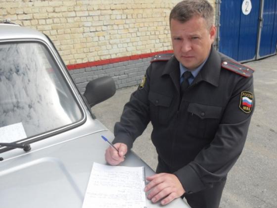 СКР попросит суд арестовать двух полицейских по делу об убийстве детей