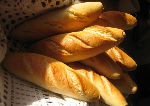 Вслед за энергоресурсами в Молдавии может подорожать хлеб