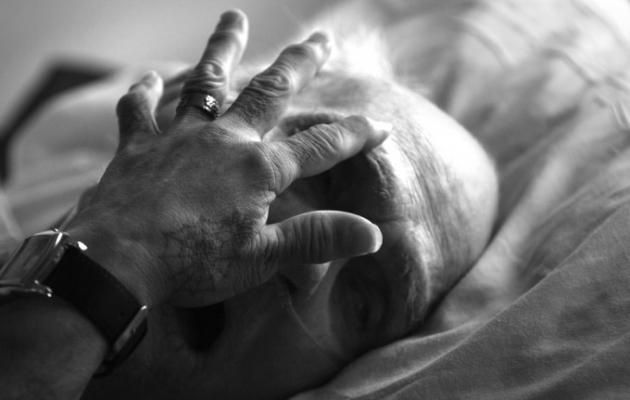 В нелегальном хосписе под Владимиром умерли восемь человек