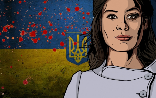 Гайдар не стала дожидаться лишения российского гражданства — политолог